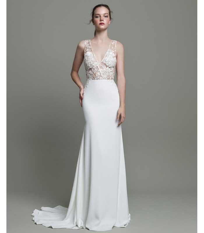 daalarna-bridal-WSP-616-front