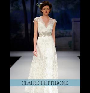 Claire-Pettibone-01