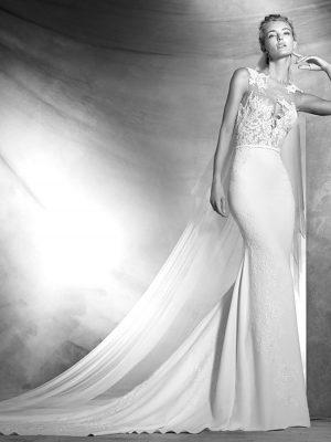 VICENTA_B Dress