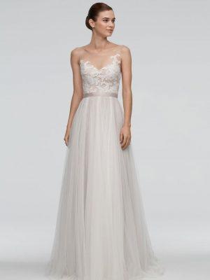 watters-azriel-dress-01
