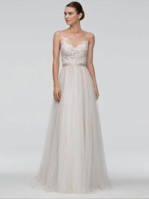 watters-azriel-dresses-category