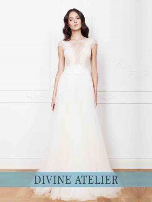 Divine-Atelier-gowns