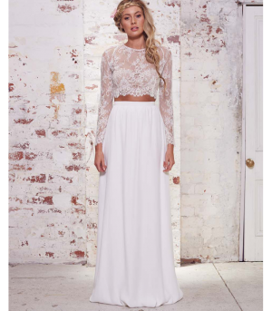 Karen-Willis-Holmes-tillie-top-natasha-skirt