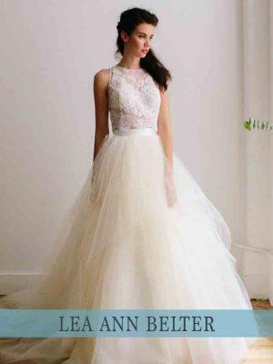 Lea-Ann-Belter-gowns