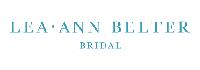 Lea-AnnBelterBridal_Logo