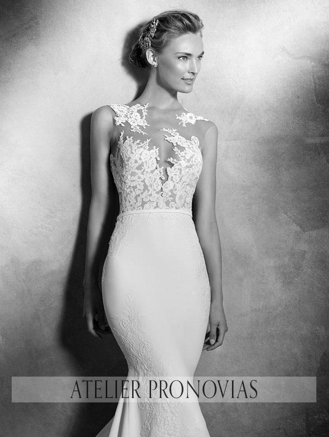 atelier-pronovias-bridal-gowns
