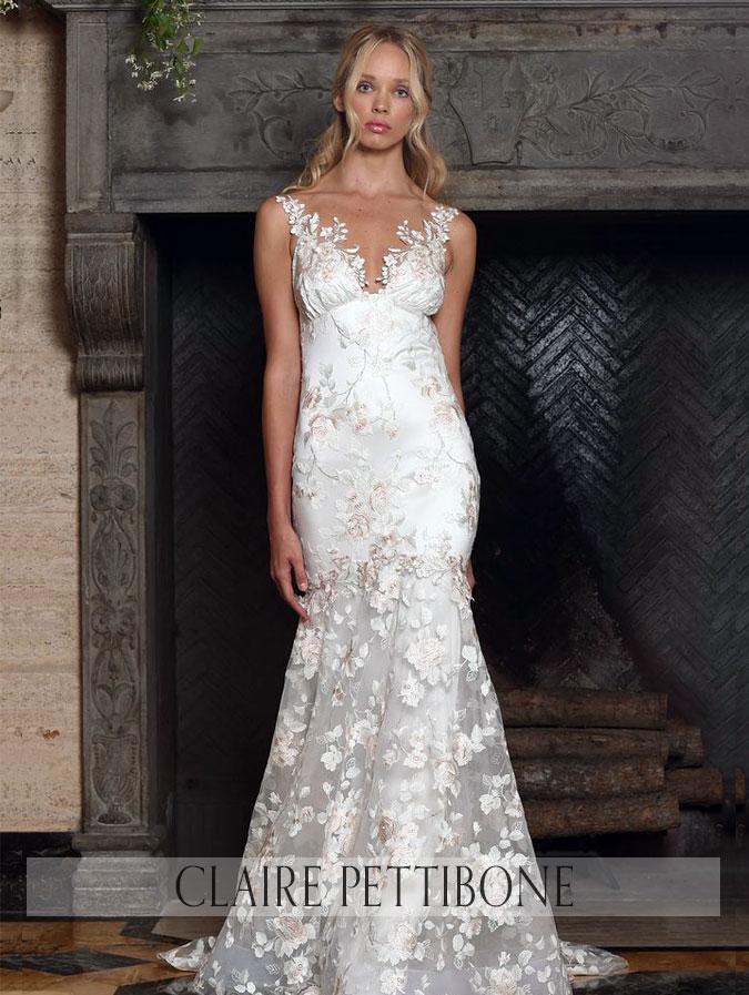 claire-pettibone-bridal-gowns