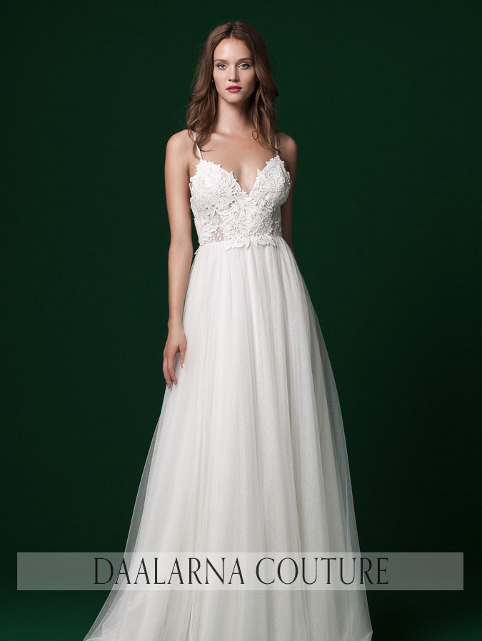 daalarna-couture-bridal-gowns