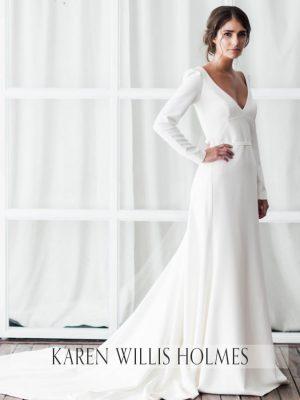 karen-willis-holmes-gowns