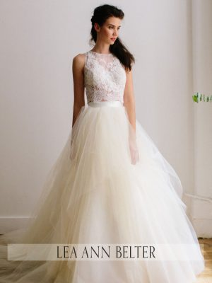 lea-ann-belter-bridal-gowns