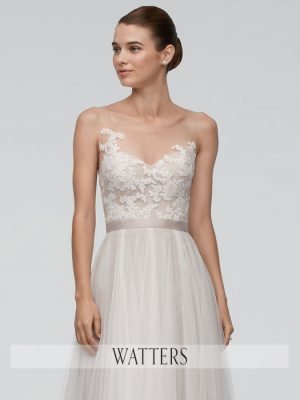 watters-bridal-gowns