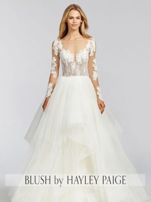 blush-by-haley-paige-bridal-gowns category
