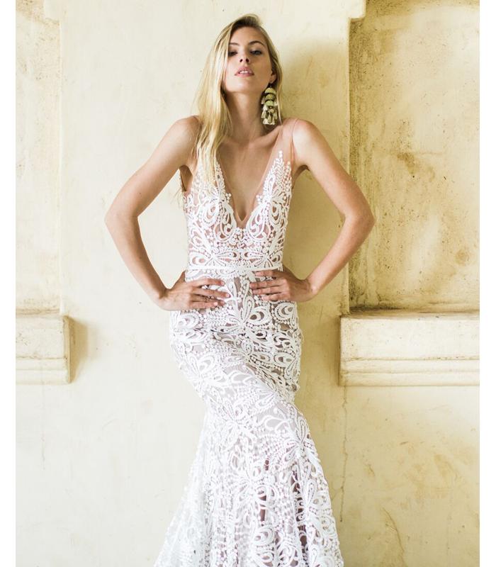 made-with-love-bridal-hayley-sasha