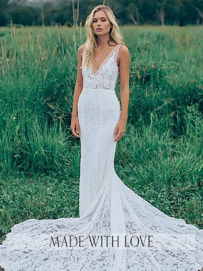 made-with-love-bridal-frankie-dress