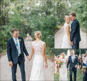 Alexa - Bella Bleu Bridal - Bride