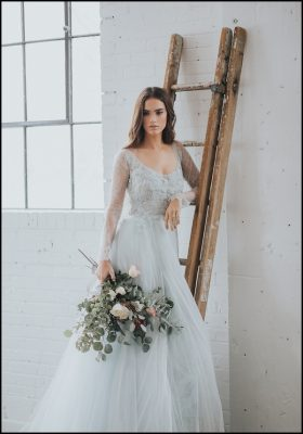 Jean and Jewel Bridal Trunk Show June 9-July 1 2017 dress 6