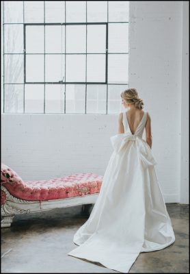 Jean and Jewel Bridal Trunk Show June 9-July 1 2017 dress 7