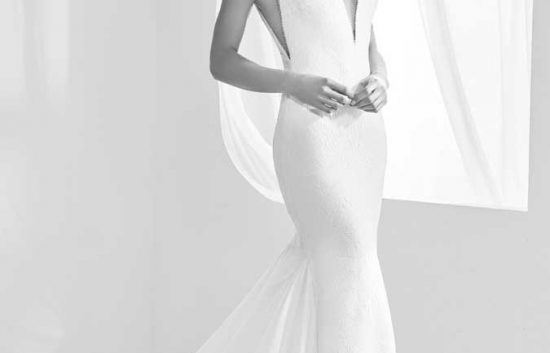 Atelier-pronovias-racimo-Bridal-Gown-01