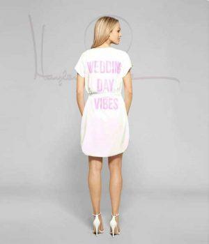 hayley-paige-robe