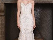 Claire-Pettibone-Celeste-Gown