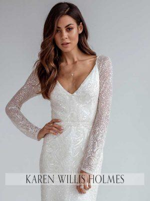 Karen-Willis-Holmes-Celine-Gown