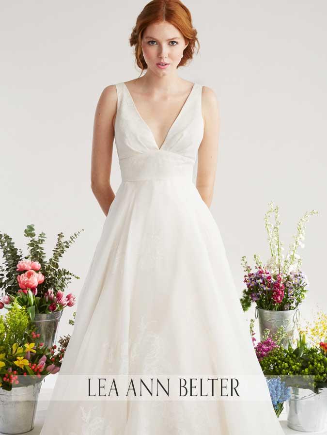 Lea-Ann-Belter-Jacaranda-Gown
