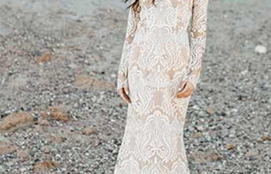 Tara-Lauren-Bridal-Gowns