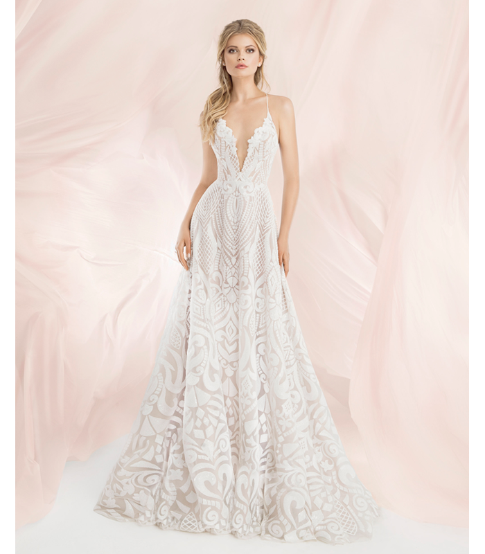 blush-hayley-paige-bridal-fall-2017-style-1751-delta