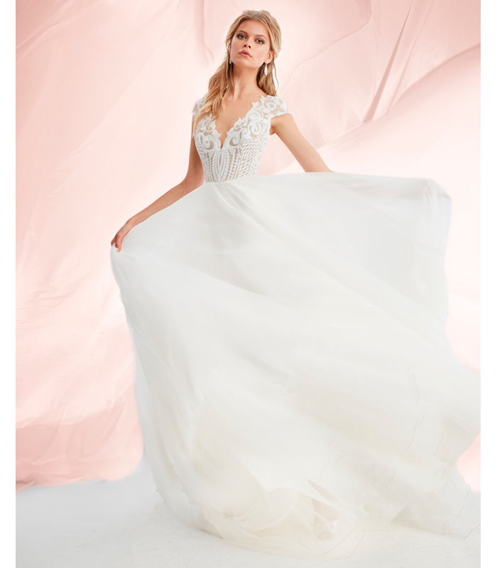 blush-hayley-paige-bridal-fall-2017-style-1753-dakota