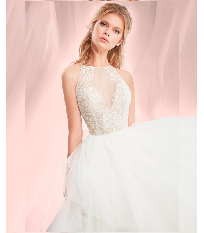 blush-hayley-paige-bridal-fall-2017-style-1759-smith