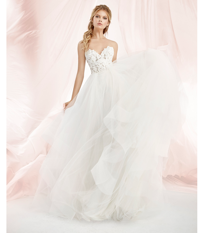 blush-hayley-paige-bridal-fall-2017-style-1760-dayton