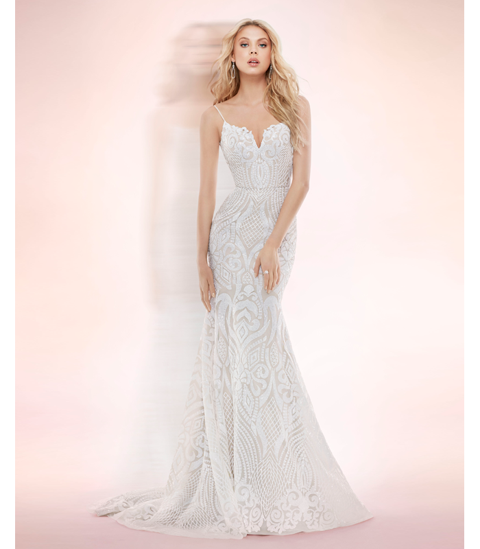 blush-hayley-paige-bridal-spring-2017-style-1710-west_fr