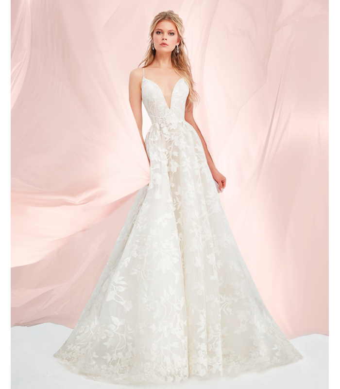 blush-hayley-paige-bridal-spring-2018-style-1817-fleur-de-lis