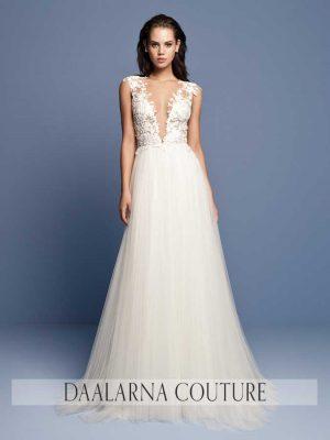 daalarna-Bridal-OCN415-front