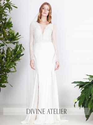 divine-Atelier-melanie-gown