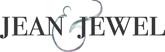 jean&jewel-logo bridal designer
