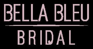 Bella-Bleu-Bridal-Logo-pink102017