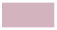 Bella-Bleu-Bridal-Logo-pink200