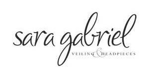 sara-gabriel-logo_2