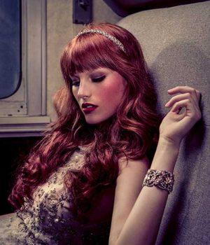 cat_bridal_jewelry