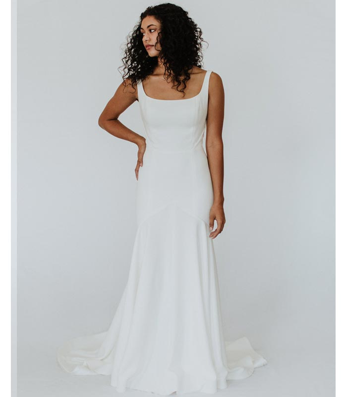 Love-Lives-Here-Riley-Bridal-Gown