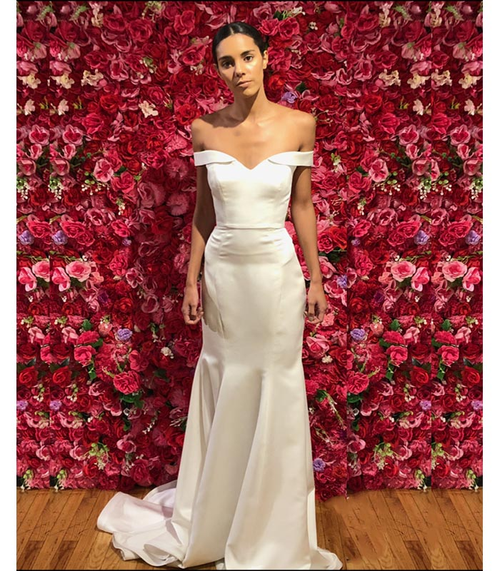 jude-jowilson-Judy-bridal-gown