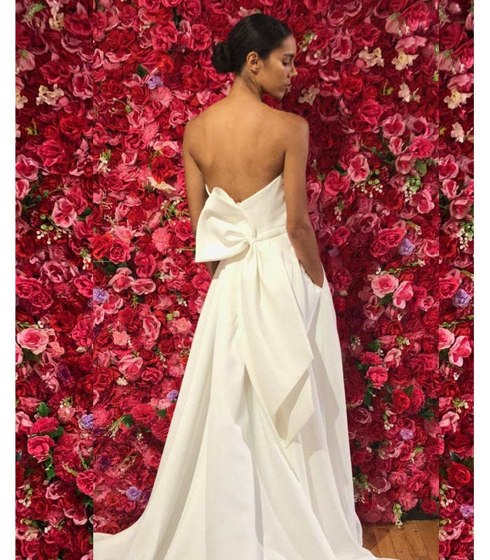 jude-jowilson-Leslie-bridal-gown-back