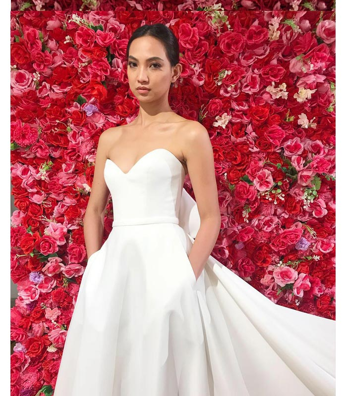 jude-jowilson-Leslie-bridal-gown-front