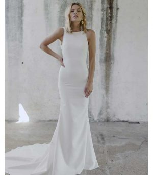 Made-with-Love-Bridal-Gown-Billie-front