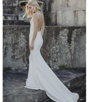 Made-with-Love-Bridal-Gown-Georgie-front