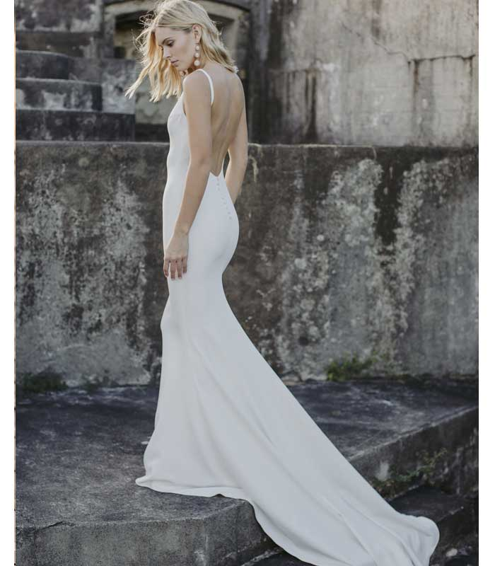 Made-with-Love-Bridal-Gown-Georgia-front