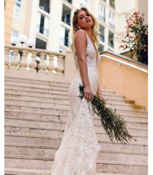 Made-with-Love-Bridal-Gown-Riley-front