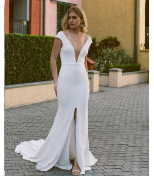 Made-with-Love-Bridal-Gown-Sadie-front