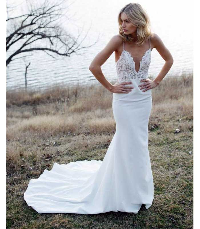 Made-with-Love-Bridal-Gown-Sienna-front